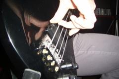 bass_w_studiu_nagran