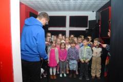 dzieciaki_w_krakowskim_studio_muzycznym