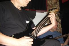 gitara_punck_ip-studio
