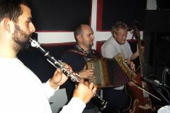 harmonia_klarnet_kontabas_w_krakowskim_studio_muzycznym_ip_studio