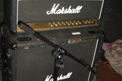 marshall_studio_nagran_krakow