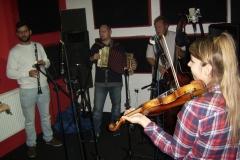 skrzypce_harmonia_klarnet_kontabas_w_krakowskim_studio_muzycznym