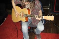 studio_nagran_krakow_gitara_klasyczna