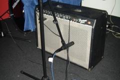 studio_nagran_krakow_piec_gitarowy