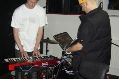 studio_nagran_krakow_powazni_producenci