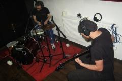 studio_nagran_krakow_proba