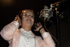 studio_nagran_krakow_wokal-2