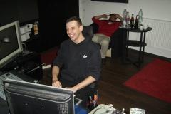 w_krakowskim_studio_muzycznym_sesja_nagraniowa_czwarta_godzina_nagran