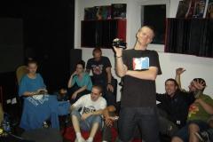 w_krakowskim_studio_muzycznym_sesja_nagraniowa_ekipa