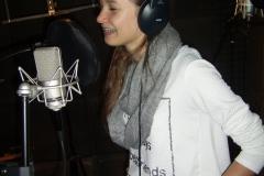 wokal_w_krakowskim_studio