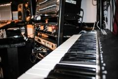 jazz_rezysernia_studio_myzyczne_krakow