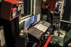 najlepsze_rezysernia_studio_myzyczne_krakow