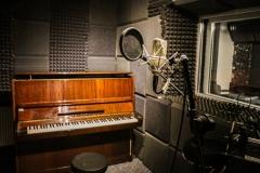 super_nagrywanie_wokalu_studio_krakow2