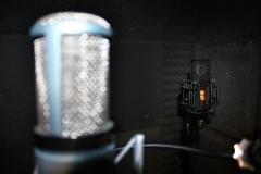 dobre_nagrywanie_wokalu_studio_krakow