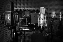 eleganckie_nagrywanie_wokalu_studio_krakow