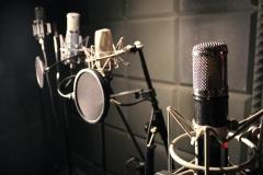fantastyczne_nagrywanie_wokalu_studio_krakow