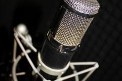 mikrofon_nagrywanie_wokalu_studio_krakow