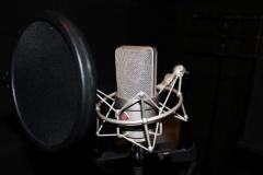 najlepsze_nagrywanie_wokalu_studio_krakow